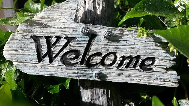 Bienvenidos al blog de COMBI CATERING