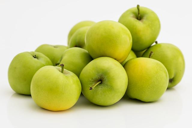 apple-662003_640