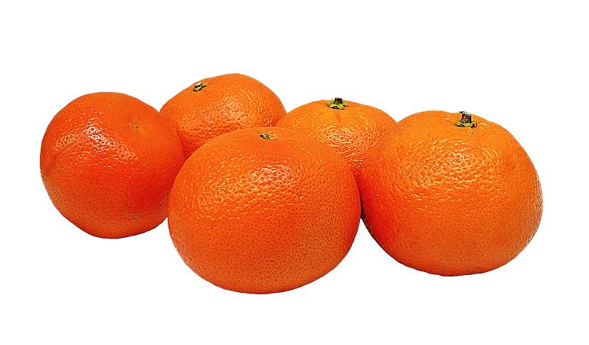Alimentos de temporada: Frutas y verduras que podemos consumir en otoño