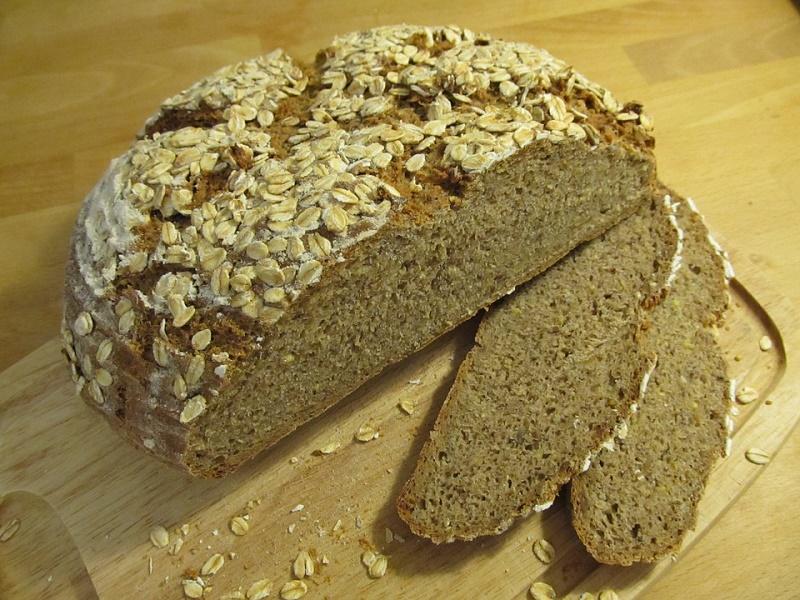 bread-848198_960_720