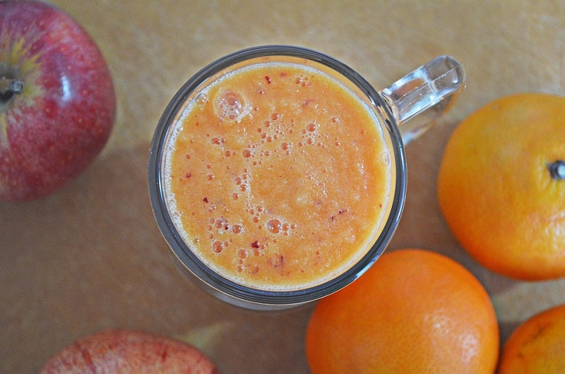 smoothie-412163_960_720