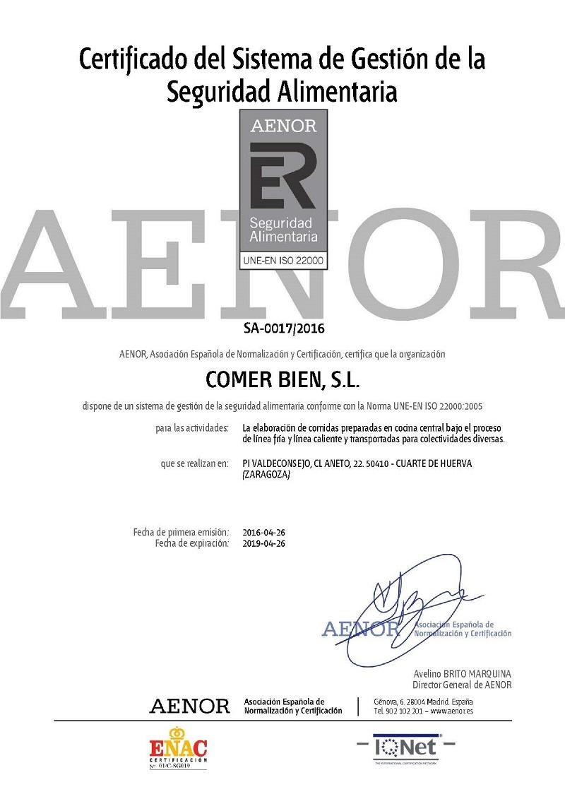 CertificadoSA-0017-2016_ES_2016-04-26