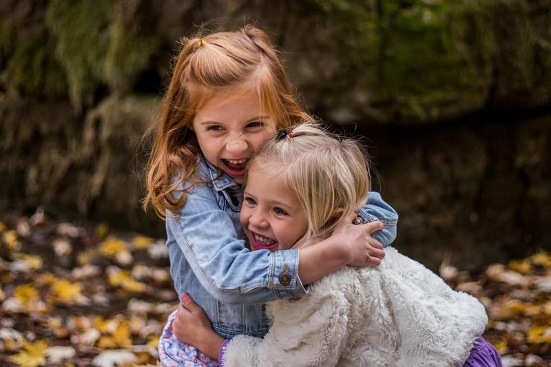 Comedores escolares: Seis razones para confiar en COMBI CATERING