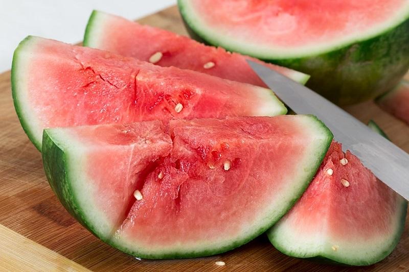 ¡Las vacaciones ya están aquí! Consejos para comer sano en verano