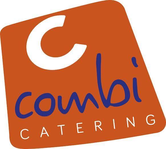 Combi Catering gestionará 12 comedores de escuelas infantiles de Zaragoza
