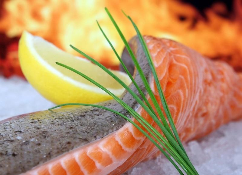 ¿Sabes qué es la marbacoa? Es una de las tendencias gastronómicas del verano