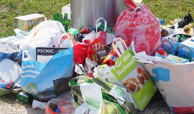 Consejos para luchar contra el despilfarro alimentario