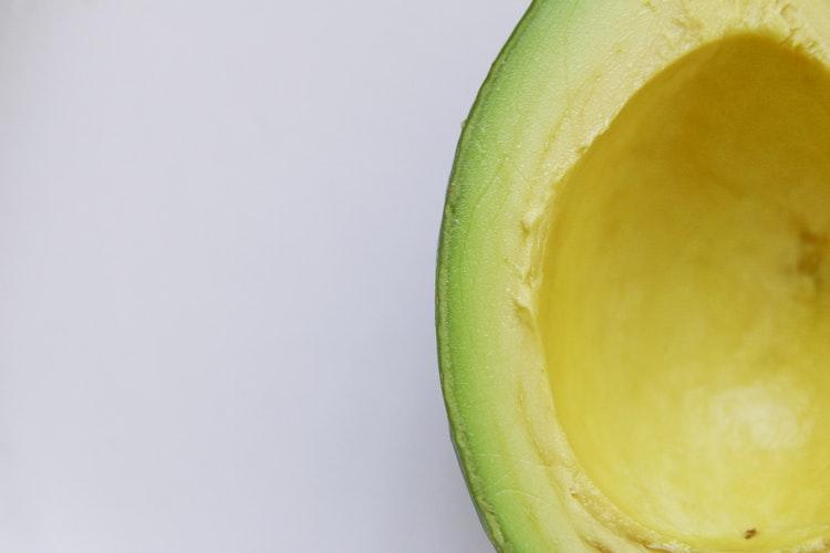 Alimentos para tener una dieta saludable