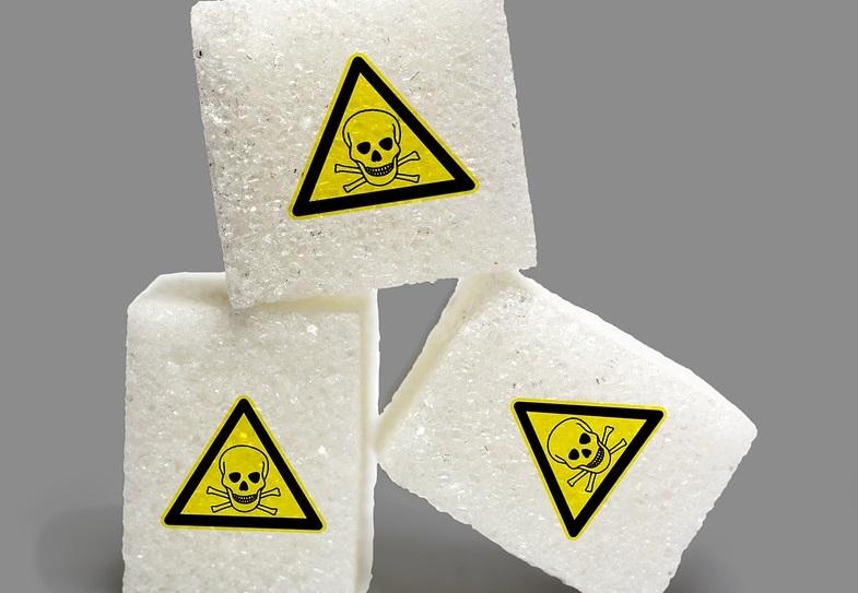 Acuerdo entre Sanidad y empresas para reducir azúcares, sal y grasas en 3.500 productos
