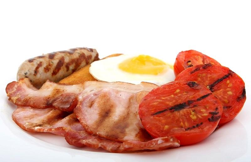 ¿Qué es el colesterol? Te damos todas las claves