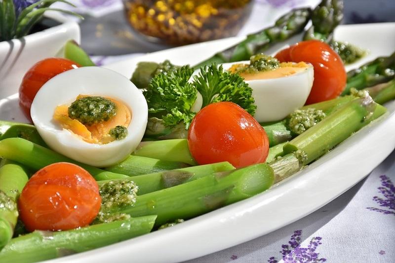 18 de junio, día de la Gastronomía Sostenible