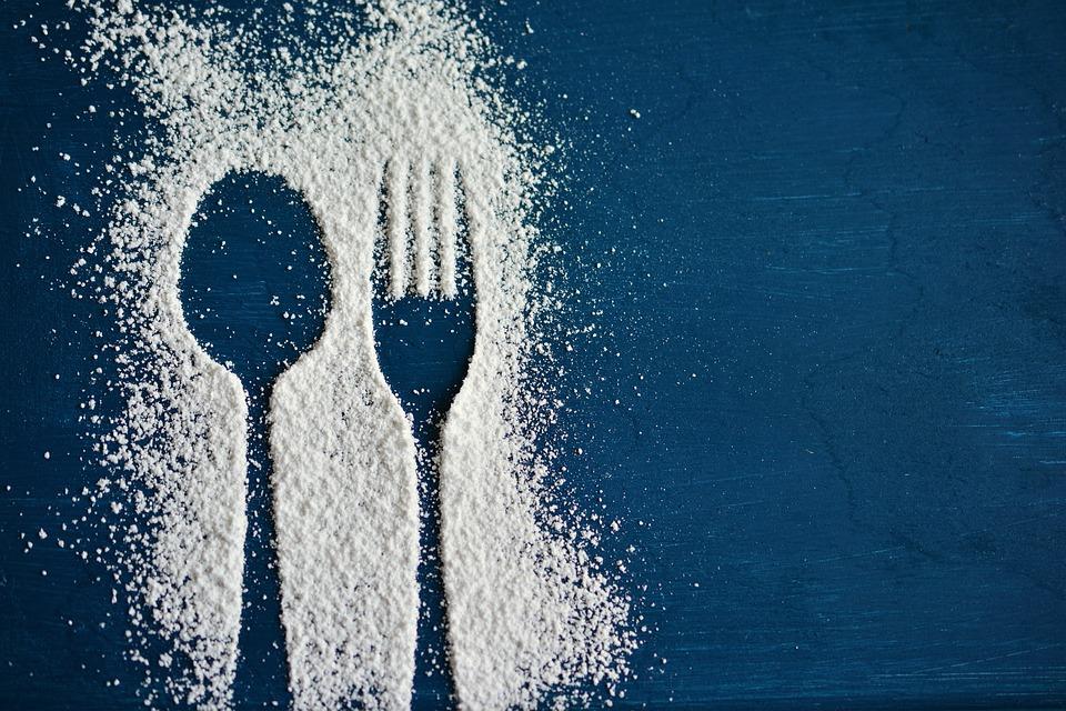 ¿Cómo reducir el consumo de azúcares?