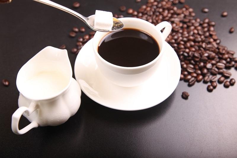 Cómo reducir el consumo de azúcares