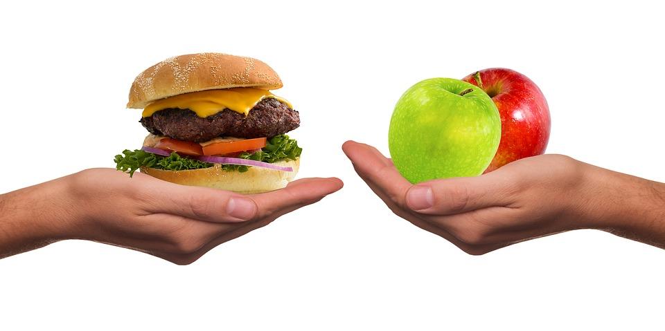 Problemas del sobrepeso