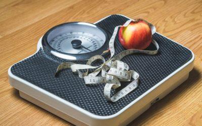 El sobrepeso y la obesidad, nuevas lacras del siglo XXI