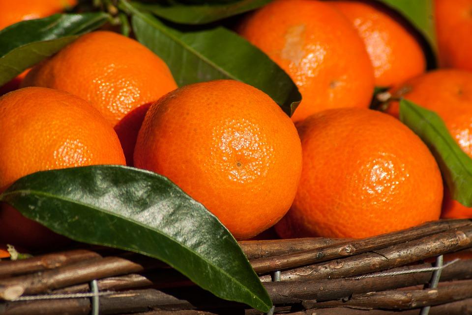 Alimentos de temporada: ¿Por qué hay que consumirlos?