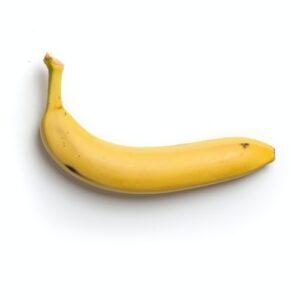 Consejos para que los peques coman fruta