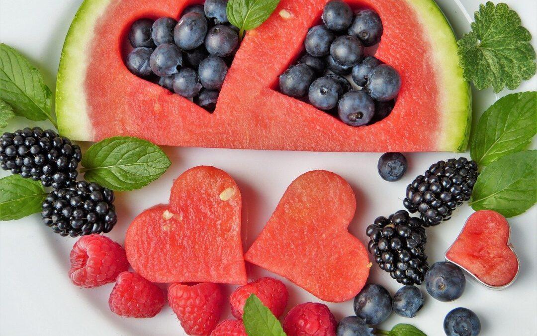 Extrema las precauciones para evitar las intoxicaciones: Peligros de la comida en verano