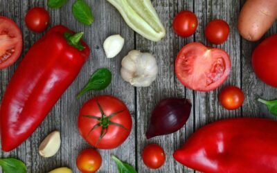 Comer bien no es más caro: el coste de los malos hábitos