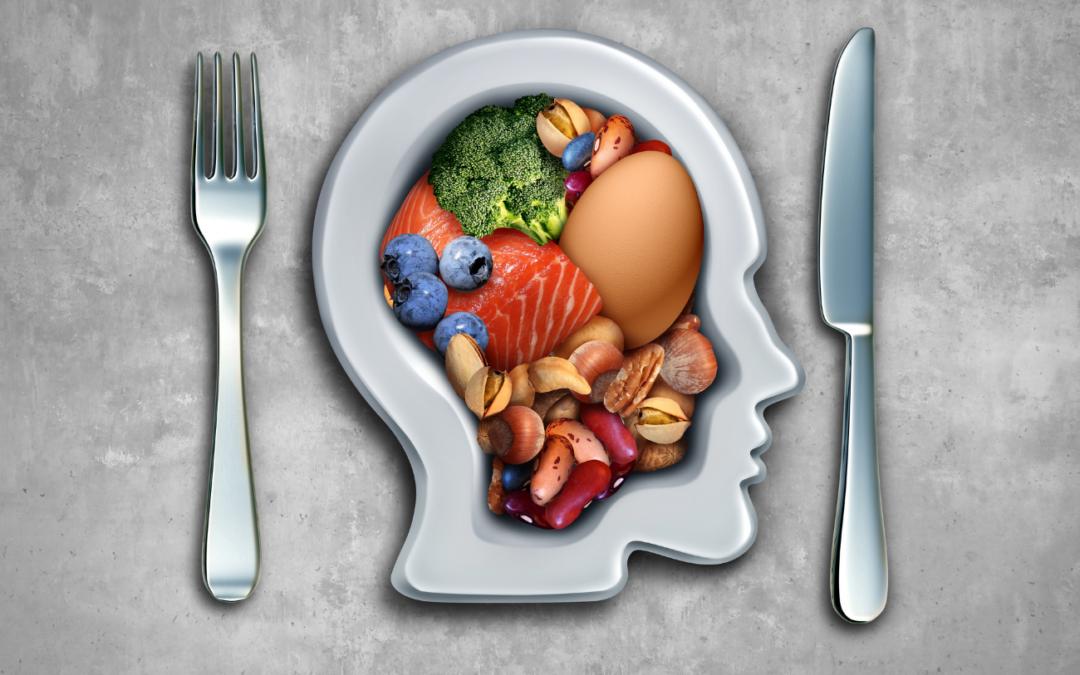 El 4 de marzo se celebra el día mundial de la obesidad