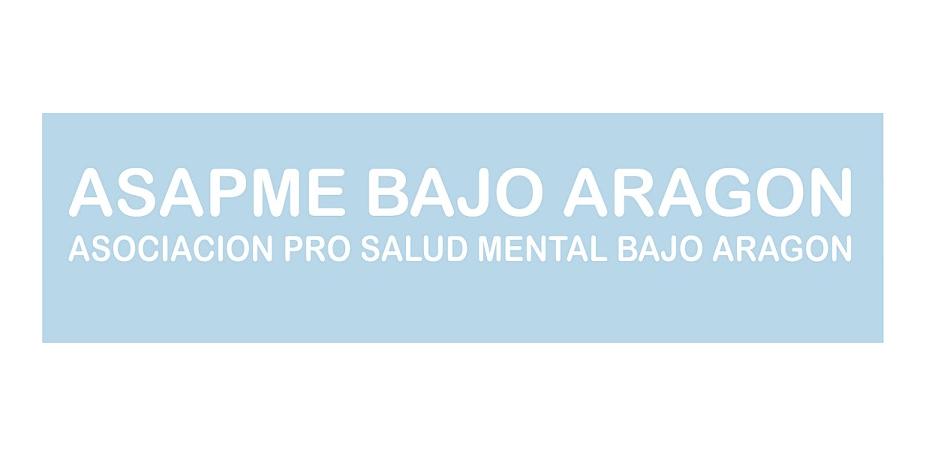 Sector Sanitario-Residencial: Comenzamos a gestionar los servicios de cocina de ASAPME Bajo Aragón