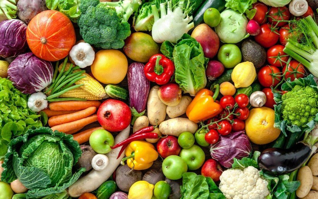 Día de la Gastronomía Sostenible 2021